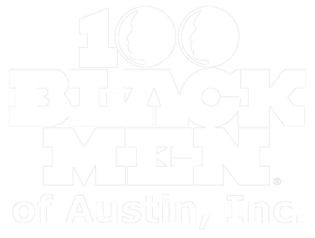 100 Black Men of Austin